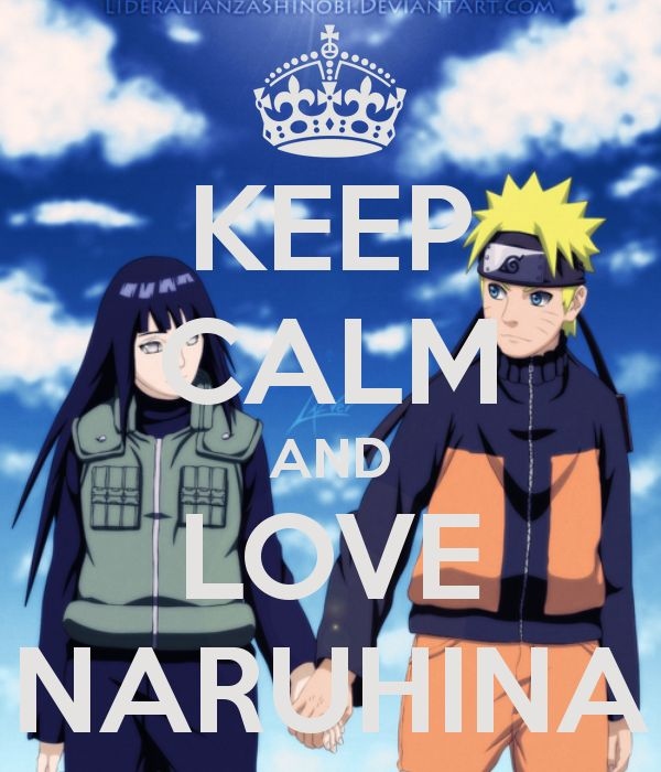 Hmm my last game went well -^^- shall we try again? Tumblr users welcome. Alright who do you support more SasuSaku or NaruHina? Like-pin-comment-reblog
