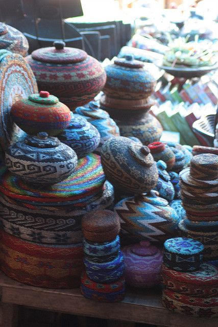 Carmen would love this--shopping in Ubud!  Goods for Sale--Ubud, Bali Indonesia by dan_mueller20, via Flickr