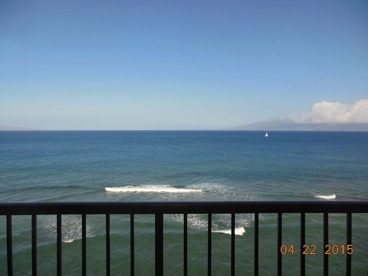 Condo vacation rental in Lahaina, Hawaii, United States of America from VRBO.com! #vacation #rental #travel #vrbo