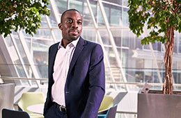 Central Services   Graduates   KPMG Careers in the UK