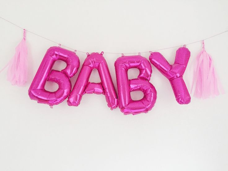 Best Articulos Para Baby Shower De Nio Images On