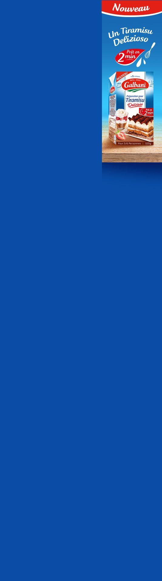 Recette - Gratin de pâtes poireaux, chorizo et Ricotta – Recette Pâtes, Adoptez la Ricott'attitude, -Pâtes – Sauces pour pâtes, -Gratins, Gratins et plats au four | Il Gusto Italiano