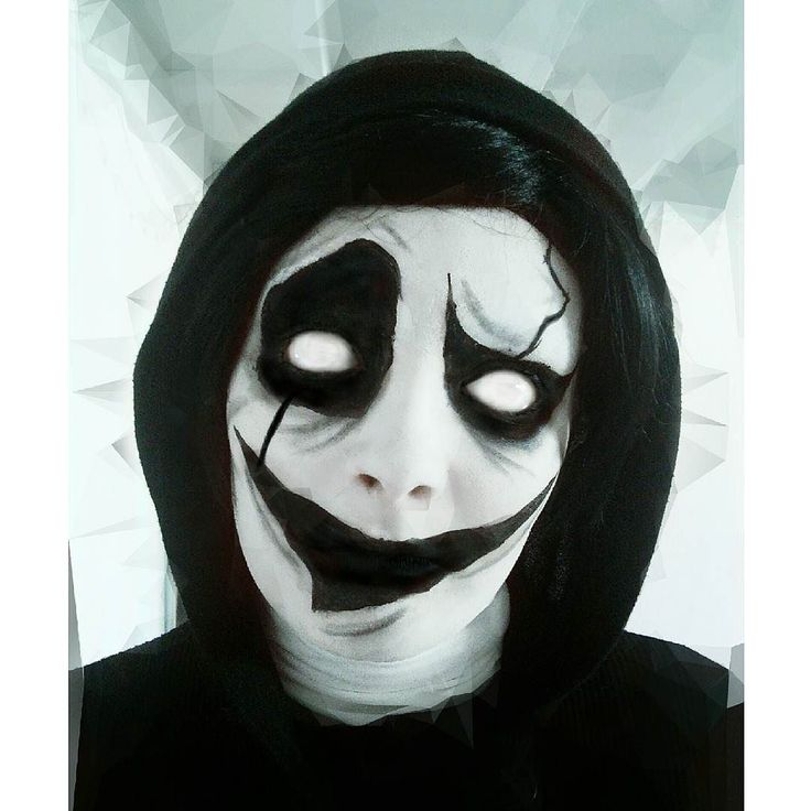 """""""It's rude to talk about someone who is listening"""" Undertale Gaster cosplay"""