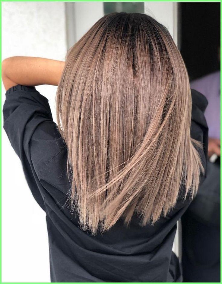 Short Hairstyles – Blunt Praise – #Blunt #Lob #Short Hairstyles #Short HairstylesWomen
