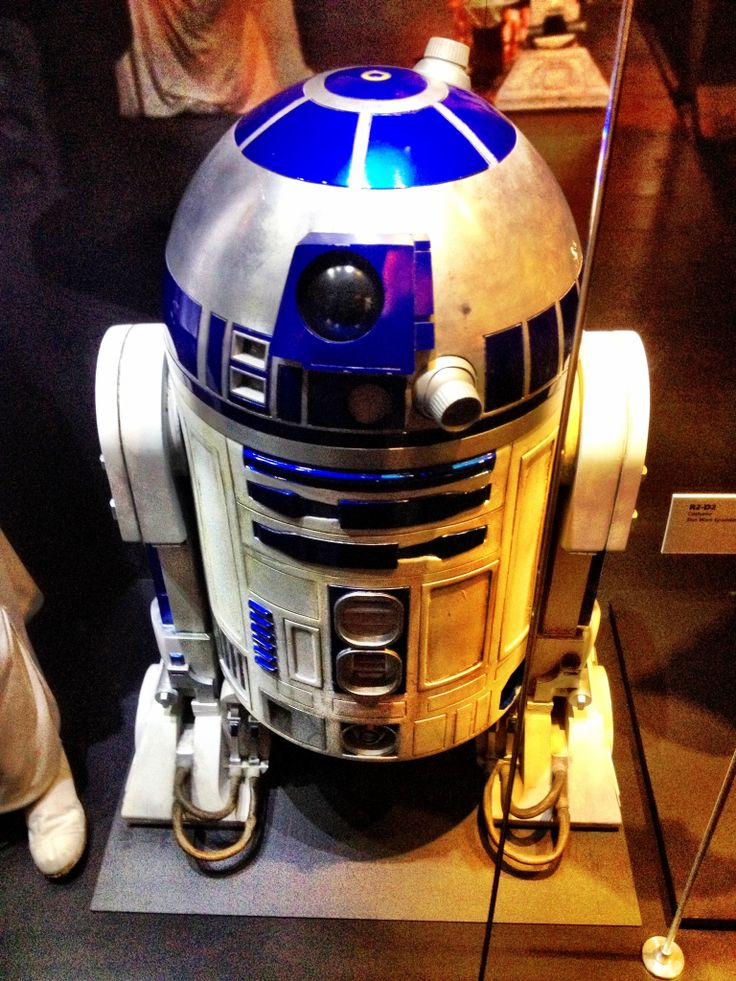 98 best images about star wars original film props and for Star wars museum california