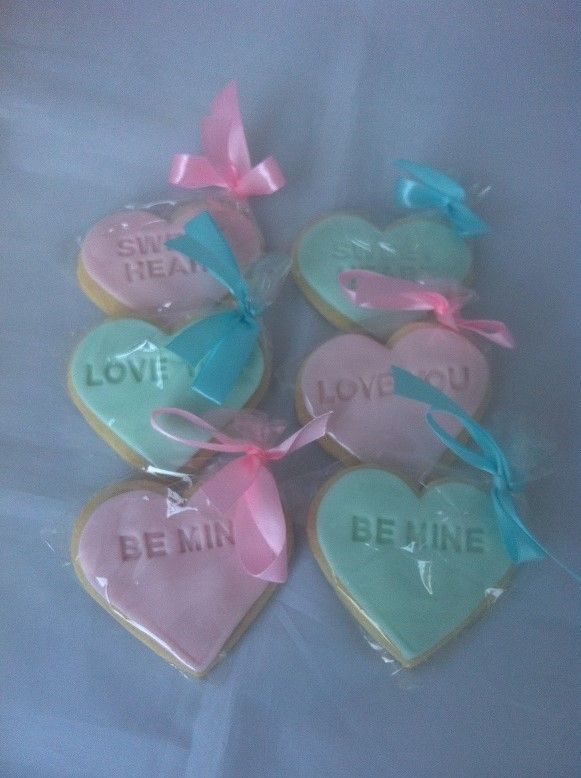 10 Best Wedding Favours Images On Pinterest Favors Gifts And