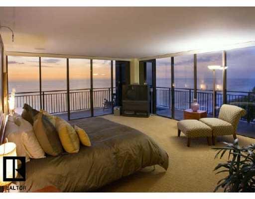 Luxury Master Suite 42 best luxurious master bedrooms images on pinterest | luxury