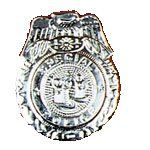 Badge Police Costume Accessory * You can get more details by clicking on the image.