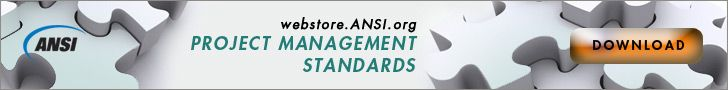 EASY AND LEGITIMATE INCOME LINKS: American National Standards Institute is a premier...