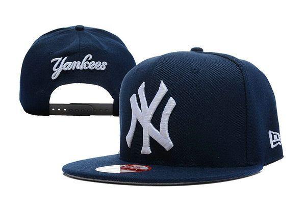 e46c7479510 norway mlb new york yankees basic cap hat by fan favorite c451c 5b315  shop  snapback new york yankees ny d1b82 e25b2