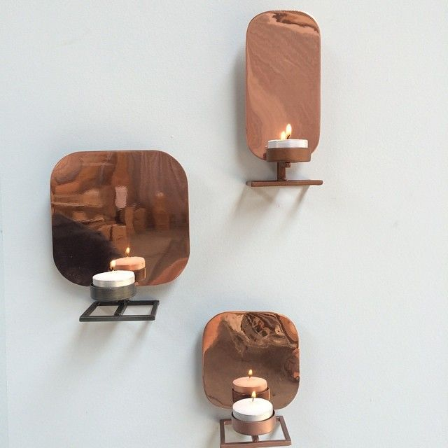 Instagram photo by @klevering_amsterdam via ink361.com