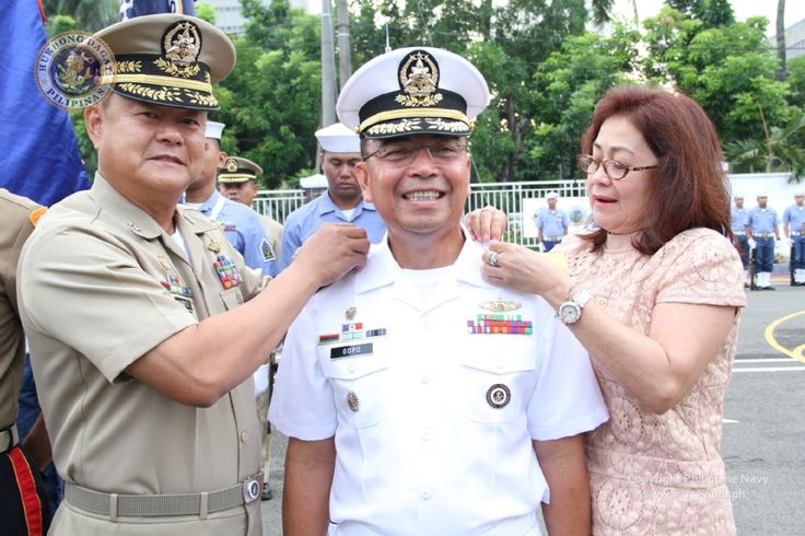 17 Best images about Philippine Military on Pinterest ...