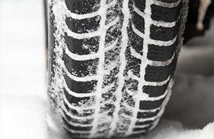 Winterreifentest   Reifen.de