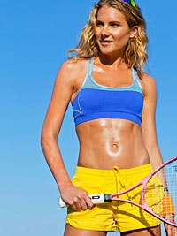 Don't Sweat It - Tips to Control and Reduce Sweat