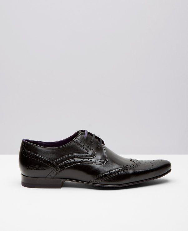 Hombre Clarks Smart Zapatos  Brint Plain  Style Style Style ~ K 18d707 c331b0a0e01
