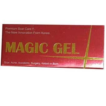 แนะนำสินค้า Magic gel สุดยอดเจลลบรอยแผลเป็น จากประเทศเกาหลี 7g ⚽ ส่งทั่วไทย Magic gel สุดยอดเจลลบรอยแผลเป็น จากประเทศเกาหลี 7g ราคาพิเศษ | facebookMagic gel สุดยอดเจลลบรอยแผลเป็น จากประเทศเกาหลี 7g  สั่งซื้อออนไลน์ : http://buy.do0.us/94546e    คุณกำลังต้องการ Magic gel สุดยอดเจลลบรอยแผลเป็น จากประเทศเกาหลี 7g เพื่อช่วยแก้ไขปัญหา อยูใช่หรือไม่ ถ้าใช่คุณมาถูกที่แล้ว เรามีการแนะนำสินค้า พร้อมแนะแหล่งซื้อ Magic gel สุดยอดเจลลบรอยแผลเป็น จากประเทศเกาหลี 7g ราคาถูกให้กับคุณ    หมวดหมู่ Magic gel…