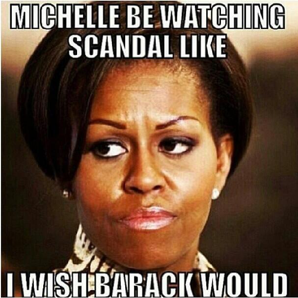 Bwahahahahahaha!!!!!!! #scandal #gladiator