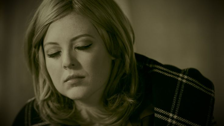 Adele - Hello (Parody!) Key of Awesome #LOL. I love Adele but this is the best parody!!