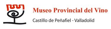 Museo Provincial del Vino (Spanish Wine Museum) - Penafiel Valladolid, Spain  http://museodelvinodevalladolid.com/index.php