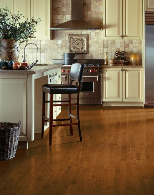38 best bruce hardwood flooring images on pinterest | bruce