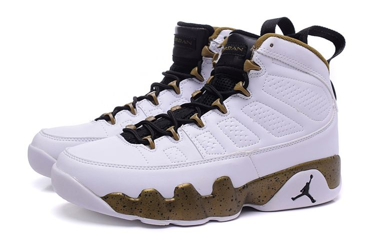 retro 9, statue edition, august release date, jordan shoes for sale, united center, michael jordan, shoes for sale, 302370-109, militia green jordans,
