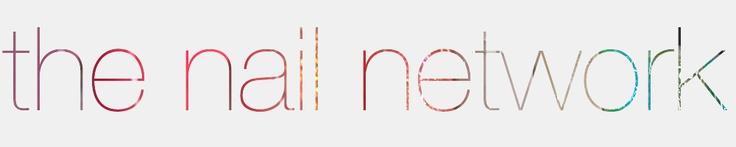 The Nail Network: nail polish swatches, dupes and reviews