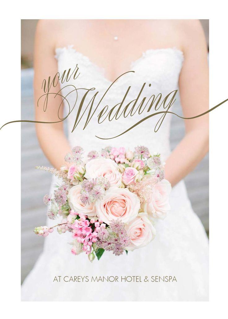 Best  Wedding Brochure Ideas On   Photography