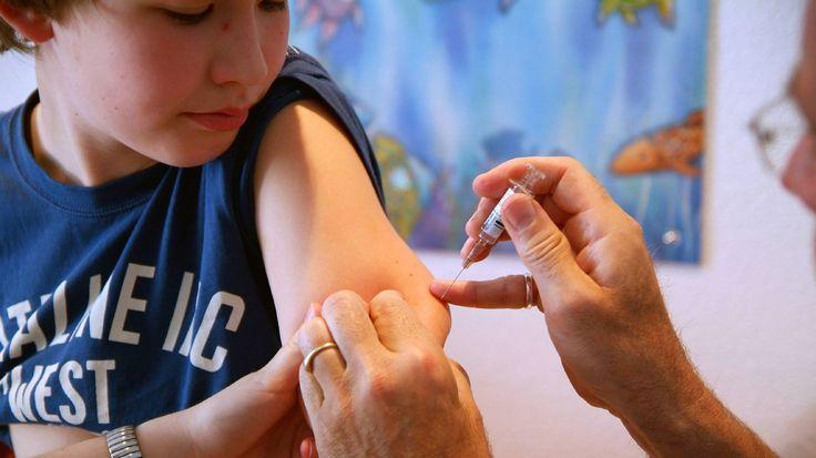 Zecken lösen bei vielen Menschen Panik aus, denn die Blutsauger können Krankheiten übertragen. Vor allem vor Infektionen mit Borreliose und Frühsommer-Meningoenzephalitis (FSME) wird regelmäßig gewarnt. Doch wie gefährlich sind Zecken wirklich – und wann macht eine Impfung Sinn?