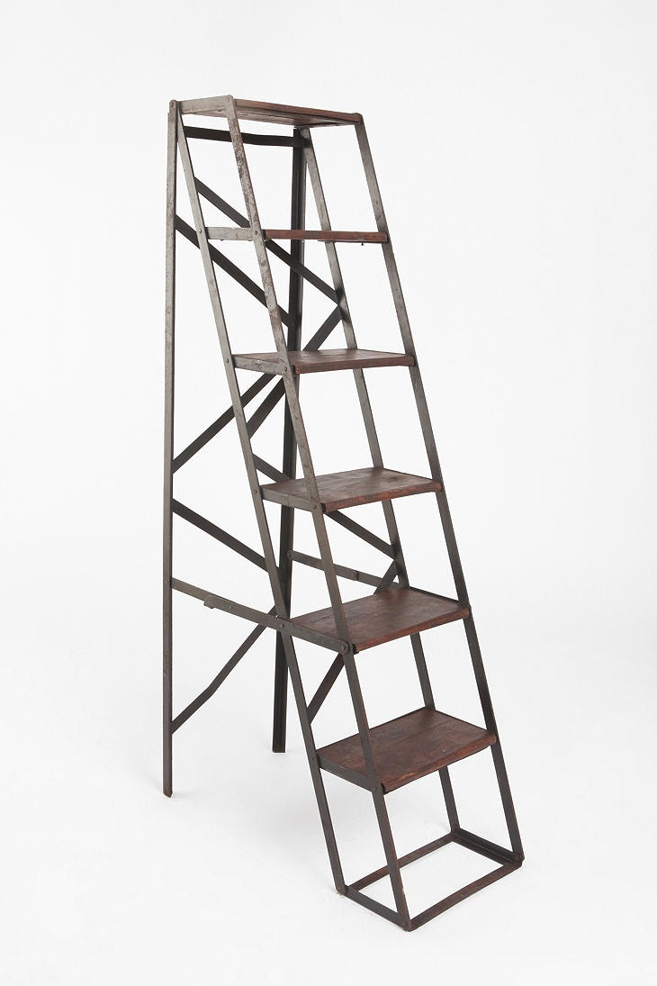 best idecorate ladders images on pinterest old ladder old