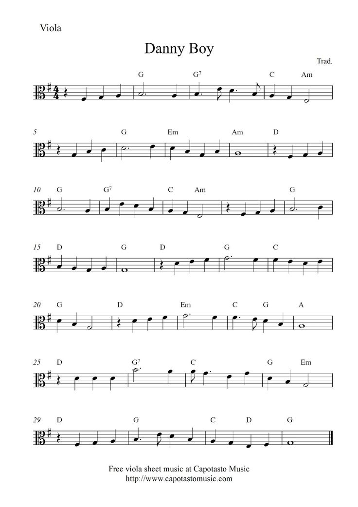 cotton eyed joe sheet music pdf