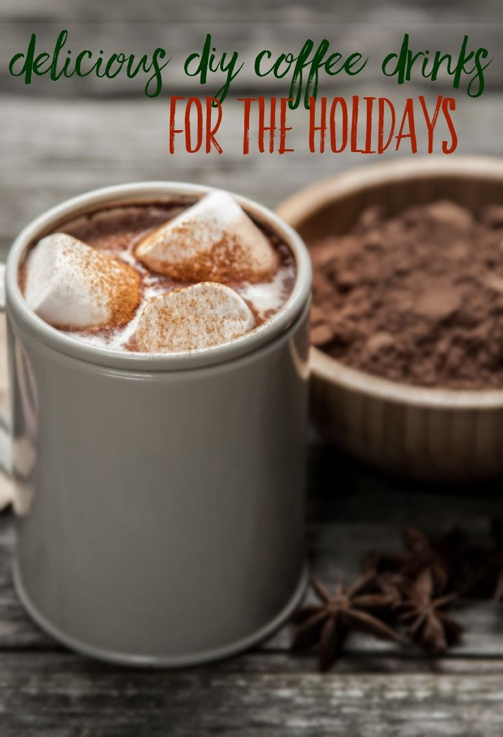 ... about Coffee Time! on Pinterest | Cold brew, Latte art and Iced coffee