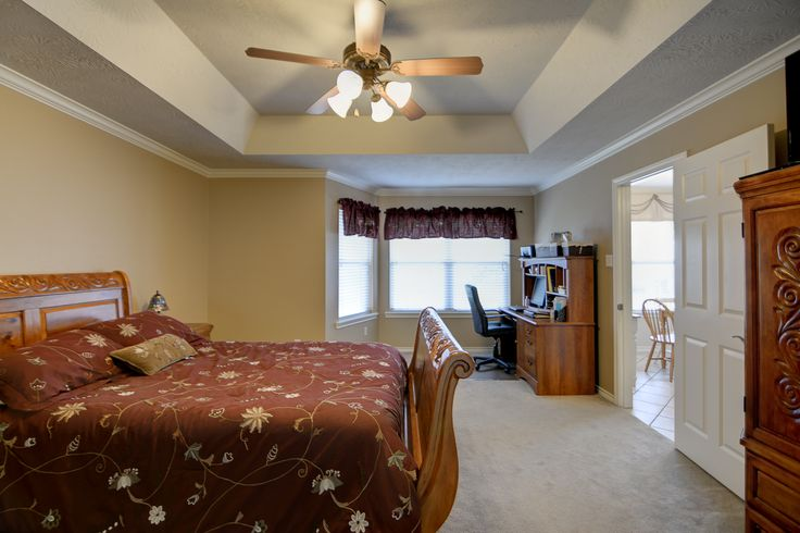 25 Best Sold With Andrea 303 Regensburg Ln College Station Tx 77845 Images On Pinterest