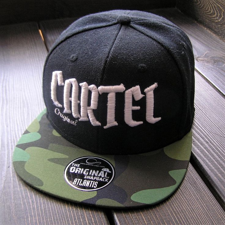 New in Stock! ⚓Grab your Snap Today bro. This summer with Cartel Original Style. And the sun has not burned your eyez☀️ Worldwide fast & secure shipping from heart of Europe: Slovakia🇸🇰 Orders on www.carteloriginal.com #style #fashion #mystyle #inkaddict #inklovers #tatoo #tattos #tattoo #tatoos #tatuaje #tattooed #tattoostyle #tattooink #tattooing #tattoolove #tattoolife #tattooaddict #ink #inked #inkedup #inkedmag #inkstagram #inkedlife #inklife #street #streetwear #streetstyle