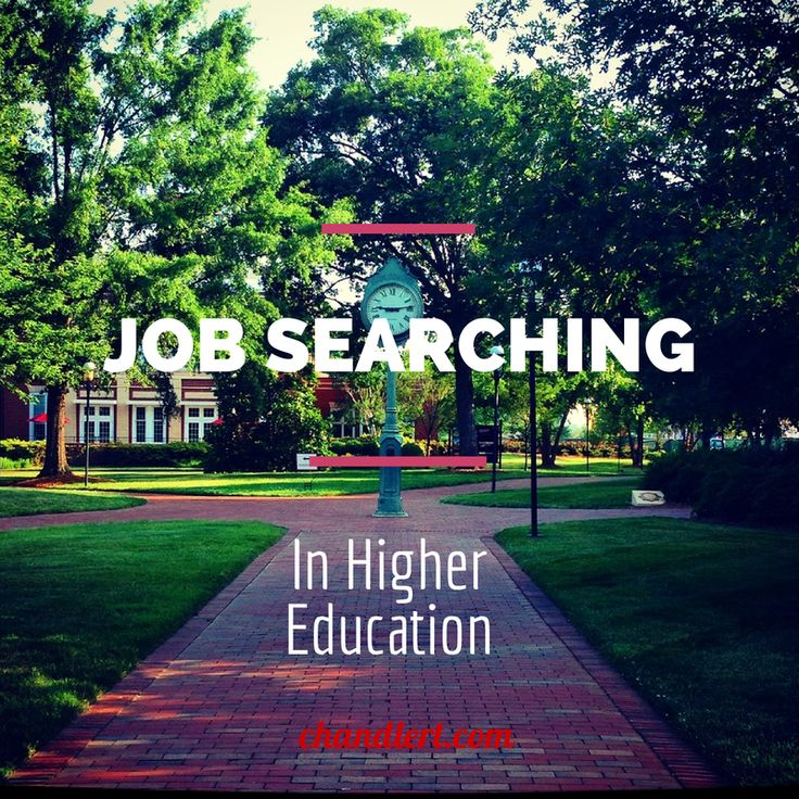 9 best images about My Student Affairs Resources on Pinterest - student affairs officer sample resume