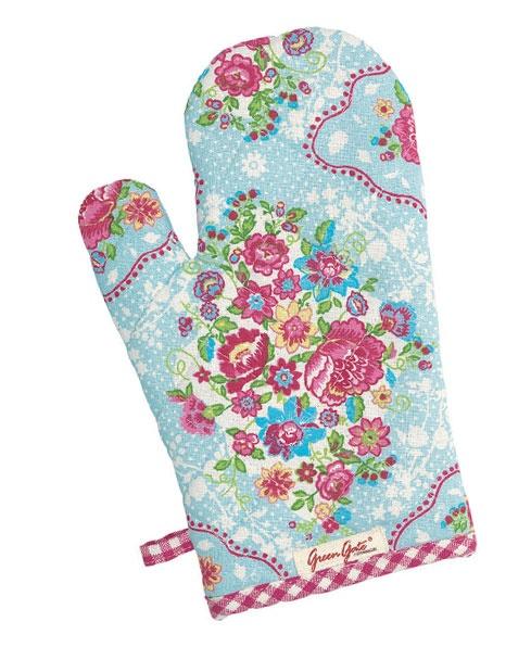 Oven Glove    www.ingoodcompany.co.za - online store