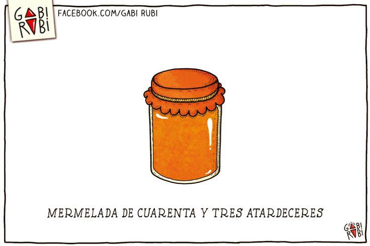 EL+PRINCIPITO+-+LE+PETIT+PRINCE+-+atardecer+-+el+principito+-+Sandro+-+Lisandro+Aristimuño+-+Gabi+Rubi+-+Fito+Paez+-+Sain+Exupery+-+Gustavo+Cerati+-+dibujo+-+bocanada+-+petalo+-+rock+nacional+mermelada+gabi+rubi.jpg 800×533 píxeles
