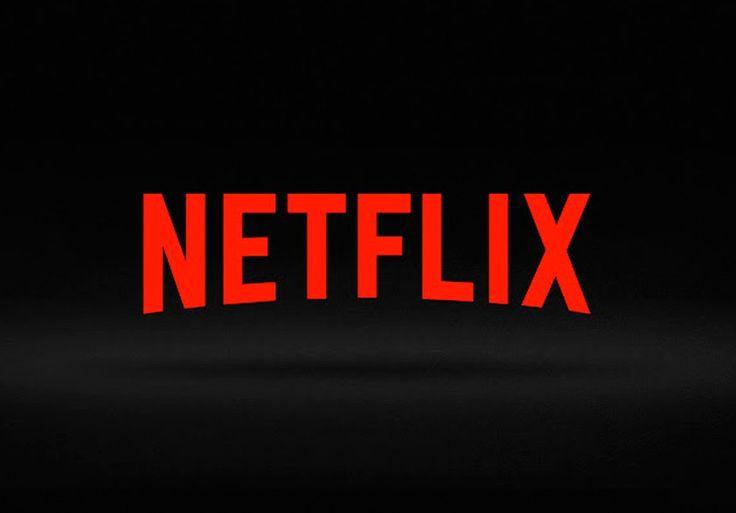 Saiba como pedir para a Netflix os filmes e séries que você ver