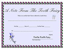 111 best tooth fairy images on pinterest tooth fairy tooth 111 best tooth fairy images on pinterest tooth fairy tooth fairy pillow and tooth pillow spiritdancerdesigns Choice Image