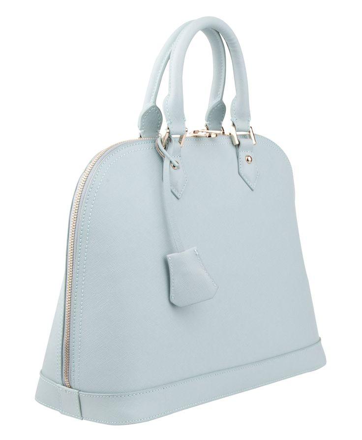 Connaught - Black, Cobalt, light blue. $280.00 NZD Shop > http://www.mipiaci.co.nz/product-display-87.aspx?CategoryId=53&ProductId=5548&Colour=Light%20Blue