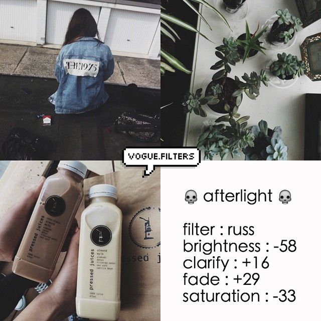 Instagram media by tropical.filters - another darkish filter but this ones for afterlight and is a little more orangish. QOTD: What's your favorite band? AOTD: The 1975 or One Direction!