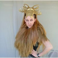 Jadis, The White Witch - LadyAxum