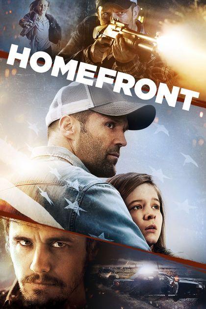 Последний рубеж / Homefront (2013) HD 720 (RU, ENG) https://english-films.com/action/2948-posledniy-rubezh-homefront-2013-hd-720-ru-eng.html