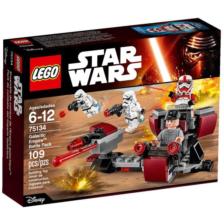 47 best Đồ chơi LEGO Star Wars images on Pinterest | Lego star wars ...