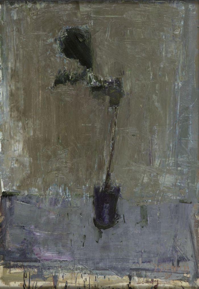 Jacek Sienicki - Fikus, ok. 1984 r.