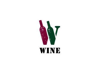Wine by Peter Vasvari