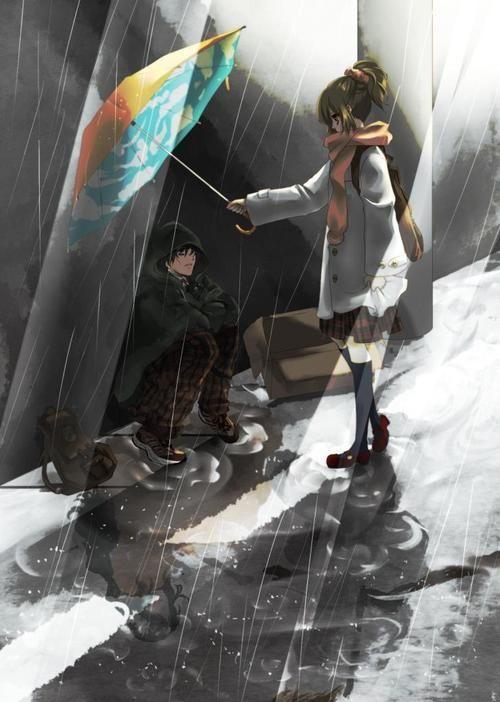 images for illustration anime art