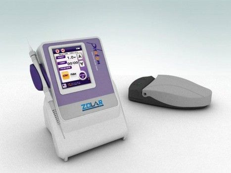 Laser Dental Devices Completely Changed The Concept Of Dental Treatment