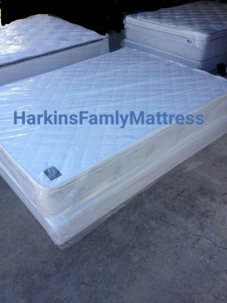 lakeshore luxury firm king mattress set reviews