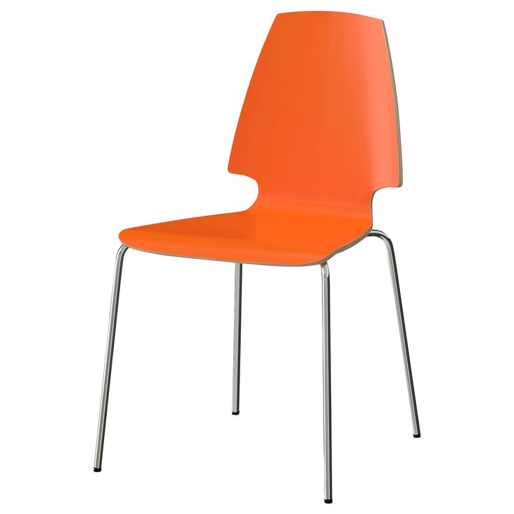 VILMAR Stol - IKEA