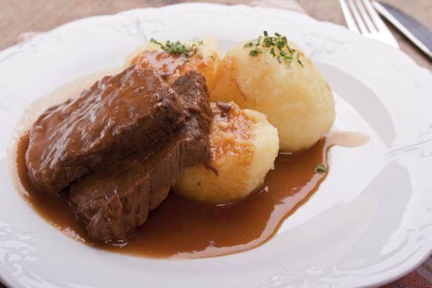 cocina-alemana-sauerbraten-1.jpg